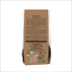 Biscotti Cioccolato Extra Dark – Almaveg