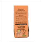 Biscotti Datteri e Cannella – Almaveg