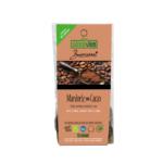 Biscotti Mandorle e Cacao – Almaveg