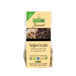 Biscotti Vaniglia e Cacao – Almaveg