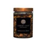 Carpaccio di Tartufo nero – 500g  – Arbor Iovis