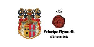 LOGO PIGNATELLI