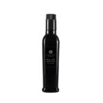 Olio al Tartufo bianco – 250ml – Arbor Iovis