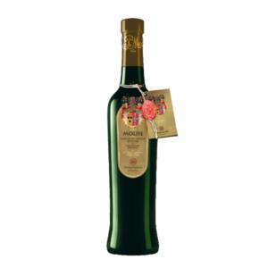 Olio Extravergine d'Oliva Molise Biologico – Principe Pignatelli