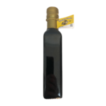 Condimento di Aceto Balsamico al Tartufo Bianco – TARTUFO PENTRO