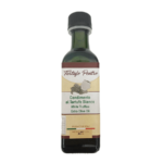 Condimento di Olio al Tartufo Bianco – TARTUFO PENTRO