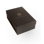 TRUFFLE BOX – Crema Carciofi e Tartufo Nero, Crema Porcini e Tartufo Bianco, Macinato di Tartufo – Arbor Iovis