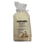 Farina di Grano Solina tipo 1 – MULINO DELLE CAVE