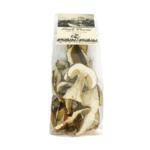 Funghi Porcini Secchi 50 g. Origine Italia – TARTUFO PENTRO