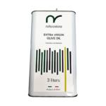 Olio extravergine di oliva Lattina – NATURAVICINA