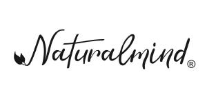 LOGO NATURALMIND 3 ANTEPRIMA