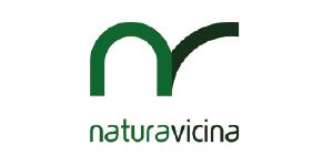 LOGO NATURAVICINA