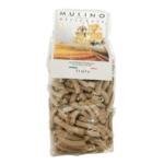 Papiro con Farina di Farro – MULINO DELLE CAVE