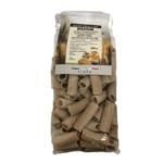 Rigatoni con Farina di Semola di grano duro – MULINO DELLE CAVE