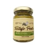 Salsa Asparagi e Tartufo – TARTUFO PENTRO