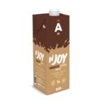 Bevanda di quinoa al cioccolato – NJOY
