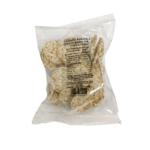 Chips di farro – AZIENDA AGRICOLA ROCCO