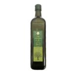 Olio extra vergine di oliva – AZIENDA AGRICOLA ROCCO