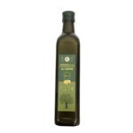 Olio extra vergine di oliva aromatizzato al limone – AZIENDA AGRICOLA ROCCO