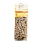 Rigatoni di semola di grano duro di saragolla – AZIENDA AGRICOLA ROCCO