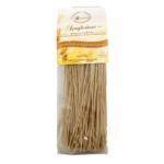 Spaghettoni di semola di grano duro di saragolla – AZIENDA AGRICOLA ROCCO
