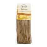 Tagliatelle di semola di grano duro di saragolla – AZIENDA AGRICOLA ROCCO