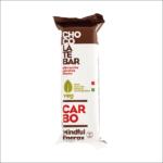 CARBON Chocolate Bar Mindful Energy* – MINDFULENERGY