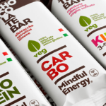 PROTEIN Chocolate Bar Mindful Energy* – MINDFULENERGY