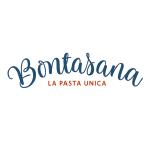 LOGO BONTASANA ANTEPRIMA